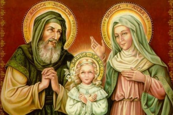 Різдво Пресвятої Богородиці: традиції та прикмети » Профспілка працівників  освіти і науки України
