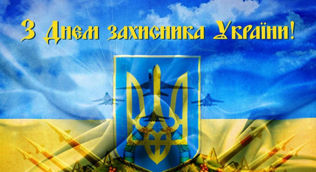 Враг за сутки 21 раз нарушил режим прекращения огня на Донбассе, потерь среди украинских воинов нет, - штаб ОС - Цензор.НЕТ 4112