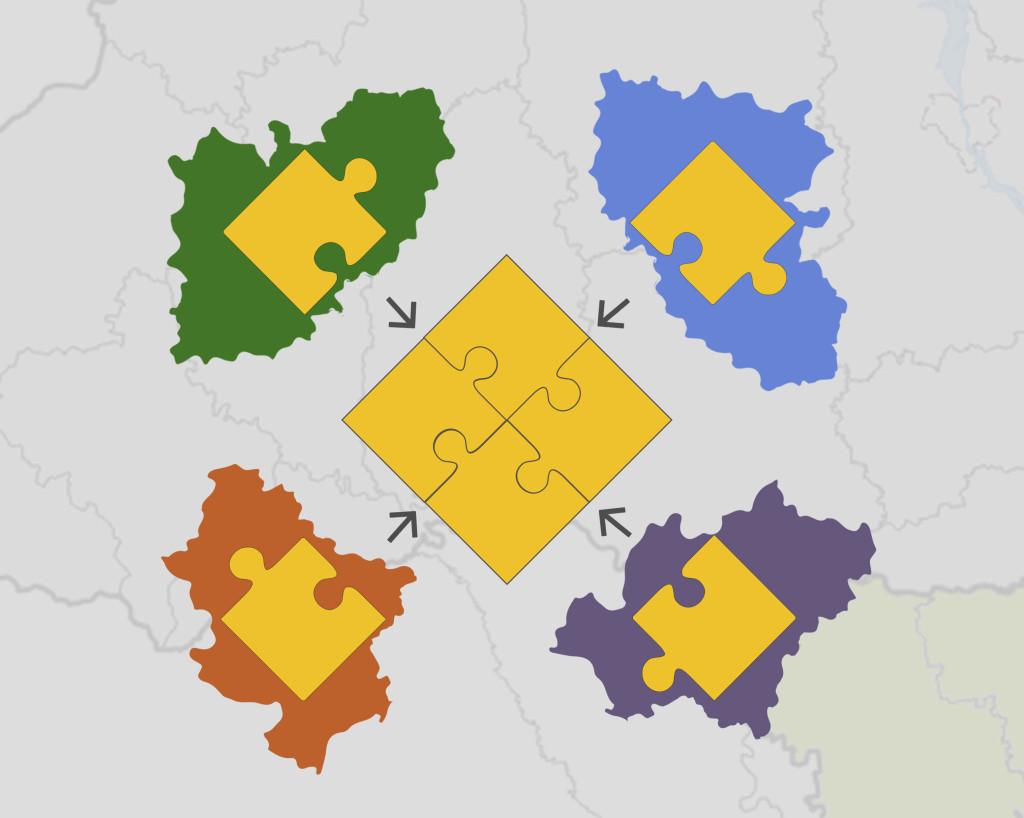 До Івано-Франківська можуть приєднати ще одне село