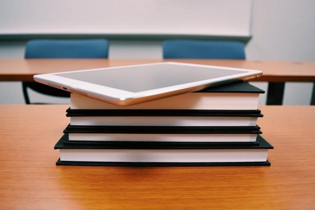 ... забезпечення навчальних дисциплін у закладах вищої освіти та  Рекомендації до структури та змісту робочої програми навчальної дисципліни. c82a8bd8a32b0