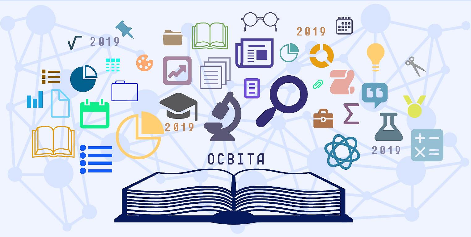 Освіта увійшла до пріоритетів діяльності Уряду в 2019 році » Профспілка  працівників освіти і науки України