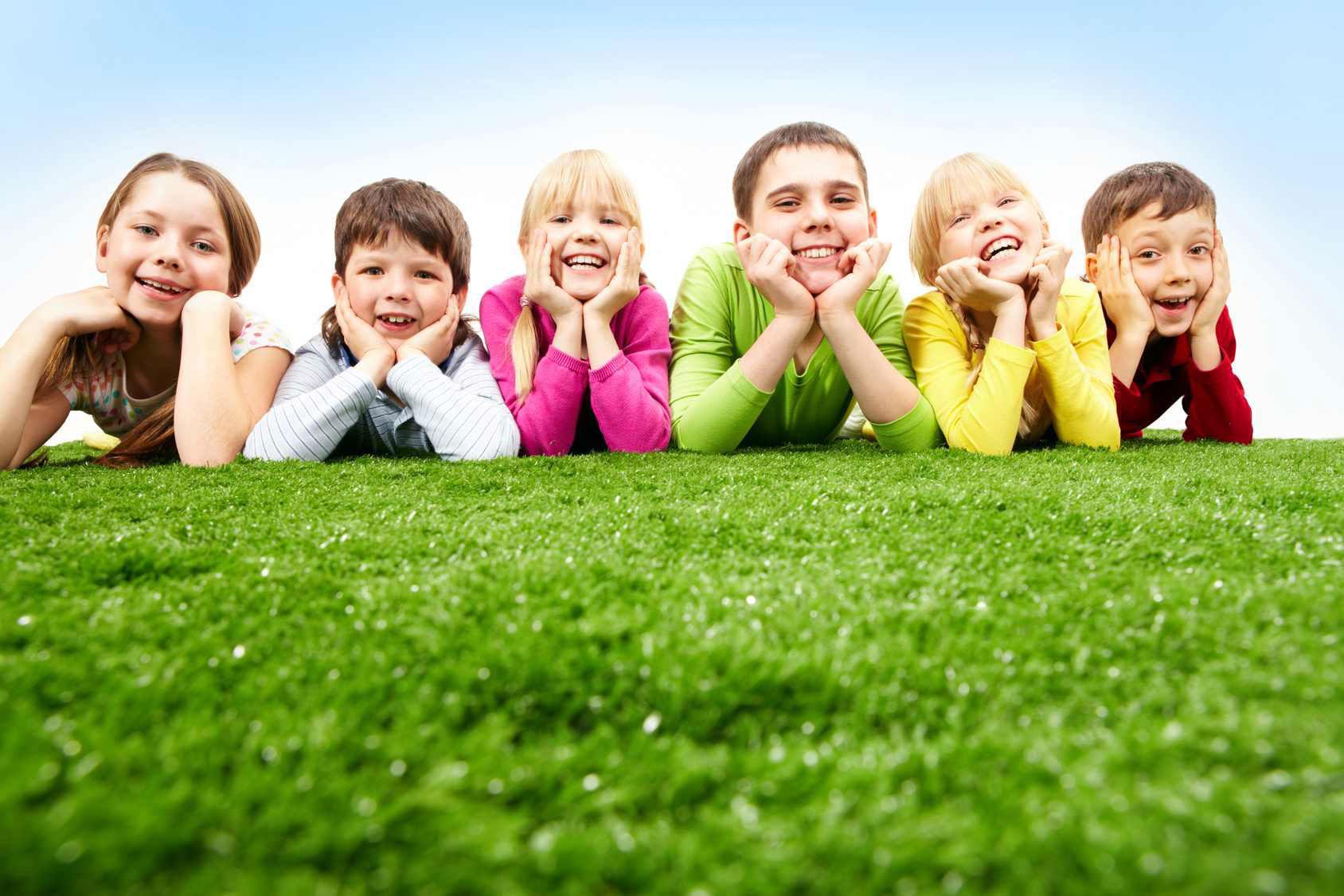 Оздоровлення та відпочинок дітей  в Центрі реабілітації для дітей «Сергіївка»