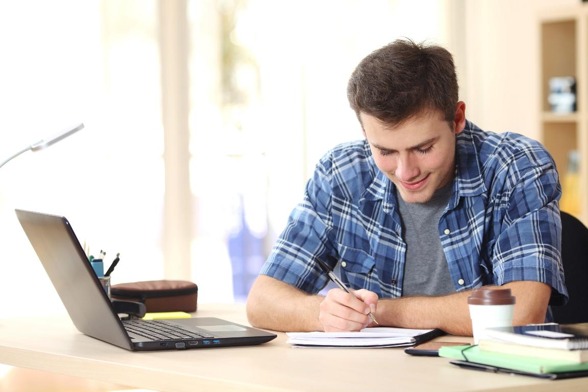 Завершення навчального року у закладах вищої та фахової передвищої ...