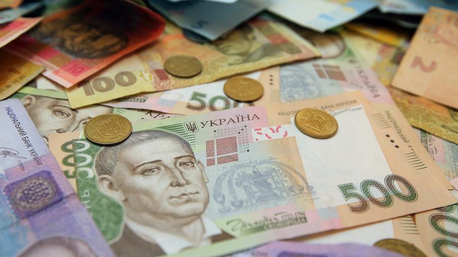 Прожитковий мінімум у цінах жовтня 2020 року » Профспілка працівників  освіти і науки України